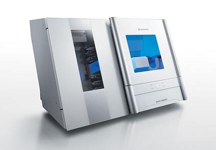3Dプリンター1